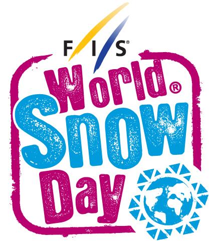 Παγκόσμια Ημέρα Χιονιού 2016 στον Παρνασσό